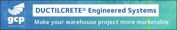 Ductilcrete Webinar Banner Ad
